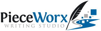 PieceWorx Writing Studio